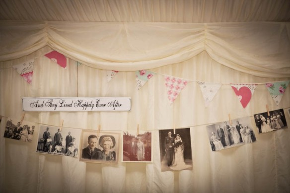 charlie + jo, diy wedding, diy village-fete wedding
