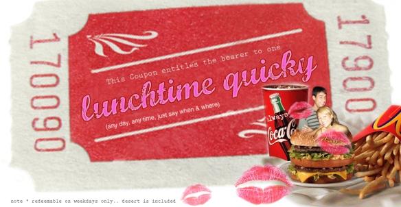 personalized wedding, wedding present, wedding coupons, romantic wedding coupons
