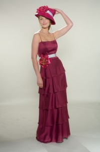 bridesmaids, bridesmaids dresses, katherine heigl, 27 dress movie