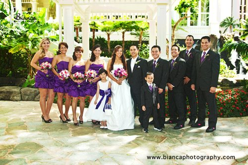 hawaii wedding, oahu wedding, crystal chapel crystal chapel hawaii, hilton hawaii hotel, ala moana hotel, dwaynette and travis