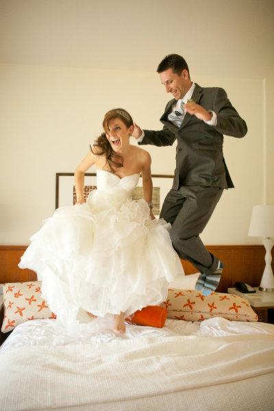 waimea destination wedding, waimea, destinationa wedding, outdoor wedding