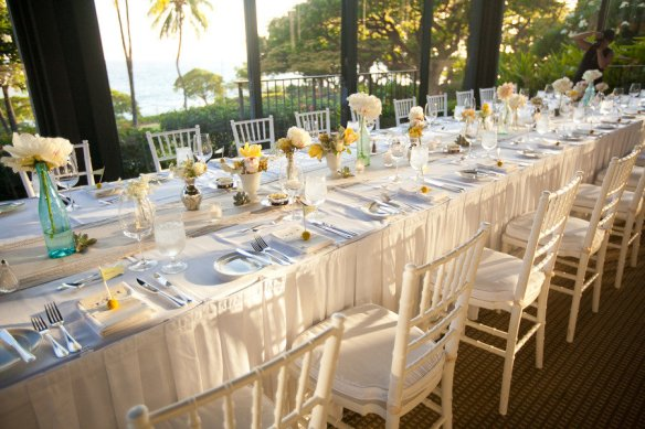 waimea destination wedding, waimea, destinationa wedding, outdoor wedding