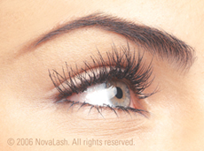 hawaii wedding, hawaii wedding deals, wedding deals, eyelash extension, nova eyelashes