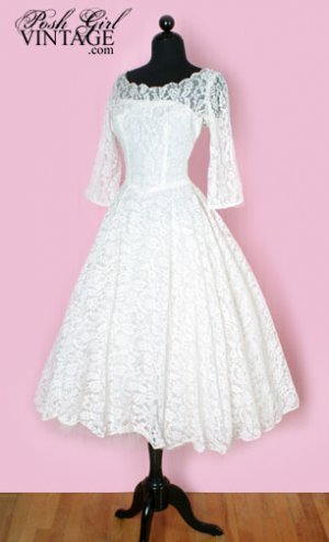 happy earth day, earth day, reuse, vintage dress, vintage wedding dress
