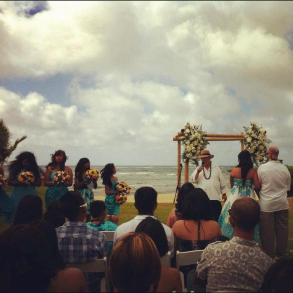 loulu palms, loulu palms estate, loulu palms wedding, estate wedding, hawaii wedding, oahu wedding, best day ever hawaii, micah and rochelle