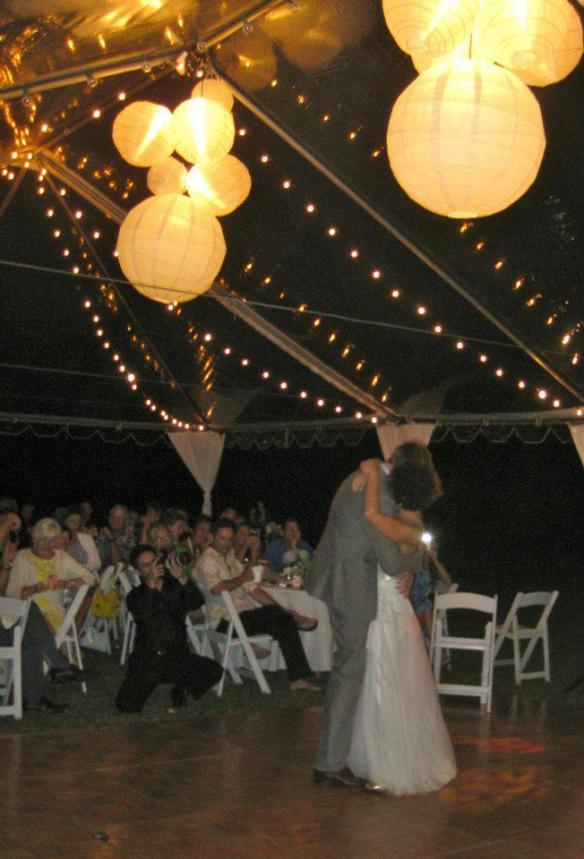 sarah and david, sunset ranch, sunset ranch wedding, ranch wedding, outdoor wedding, hawaii wedding, oahu wedding, best day ever hawaii
