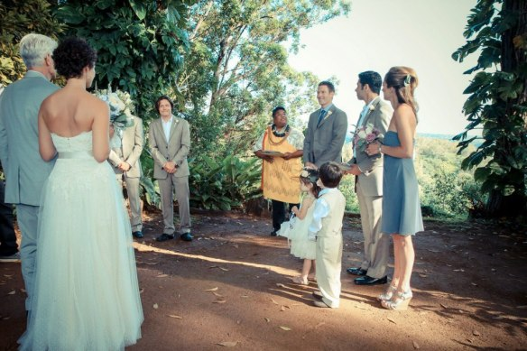 sarah and david, sunset ranch, sunset ranch wedding, ranch wedding, outdoor wedding, hawaii wedding, oahu wedding, best day ever hawaii