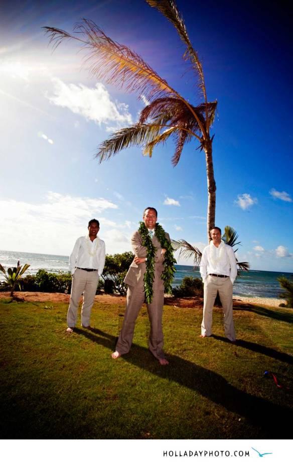 hawaii wedding, wedding insurance