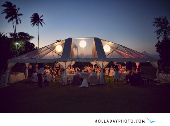 hawaii wedding, wedding insurance