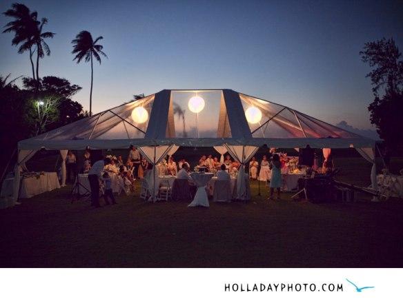 summer outdoor wedding, summer wedding, outdoor wedding