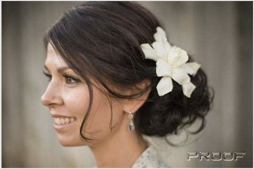 hairstyles, wedding hairstyles