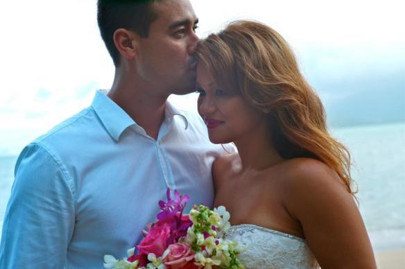 wedding shoot, franco salmoiraghi, nicole and kenji