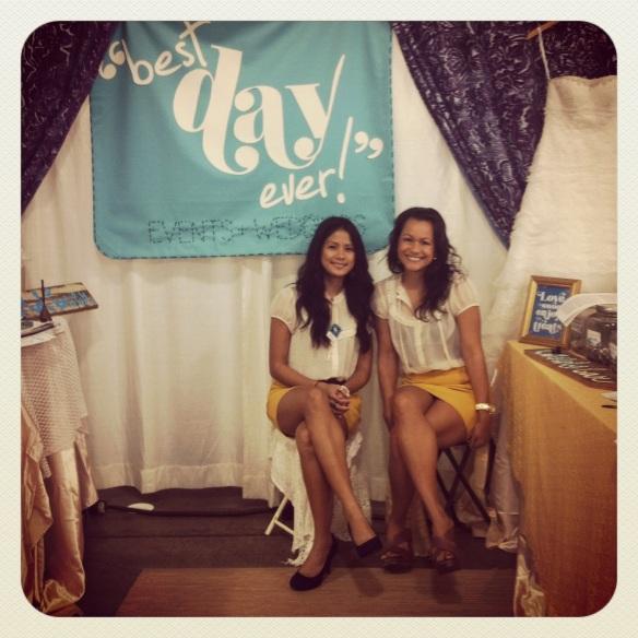 hawaii bridal expo, hawaii bride, bridal expo, blaisdell center, wedding expo