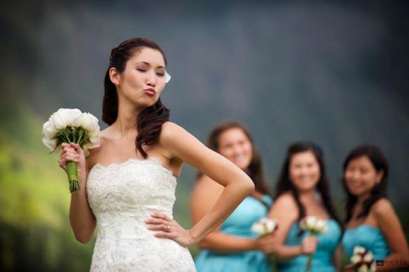 hawaii wedding, oahu wedding, koolau ballrooms, koolau ballrooms wedding, erin and chris, best day ever hawaii