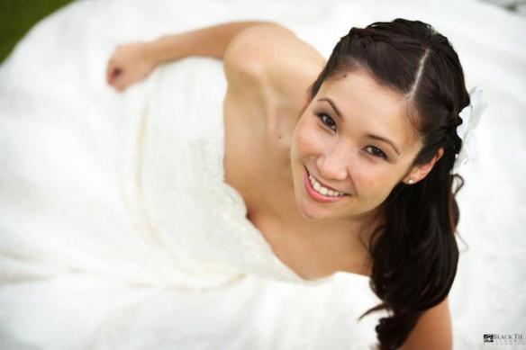 hawaii wedding, oahu wedding, koolau ballrooms, koolau ballrooms wedding, erin and chris, best day ever hawaii