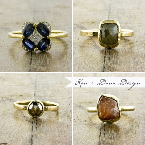 unique vintage engagement rings, engagement ring, vintage ring, unique ring, wedding ring