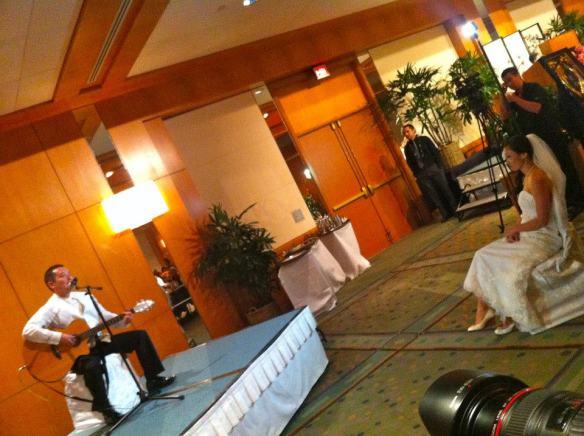 hawaii wedding, oahu wedding, hawaii prince hotel, hawaii prince hotel wedding, andrea and brian, best day ever hawaii