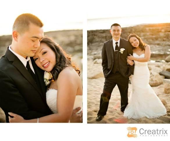 vendor spotlight, creatrix photography, hawaii photography