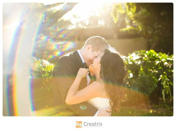 vendor spotlight, creatrix photography, hawaii photography