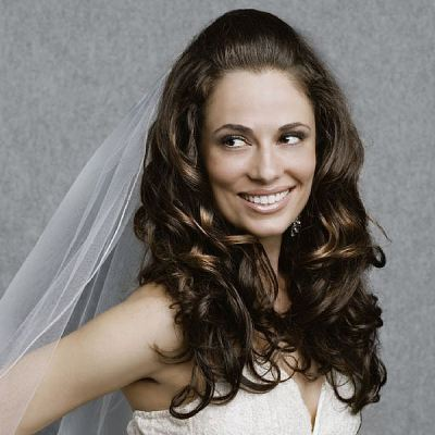 wedding hairstyles, inspiration, hair inspiration, inspiration tuesdays