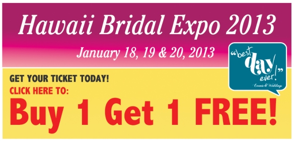 hawaii-wedding-expo-2013