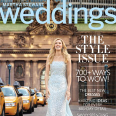 wedding inspiration, wedding tips, personal wedding style, personalized wedding, wedding magazine