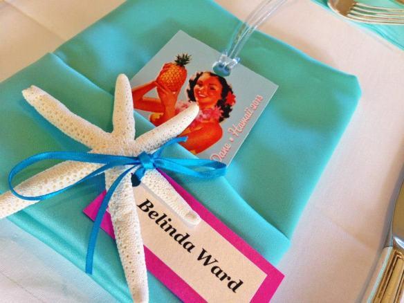 hawaii wedding, oahu wedding, halekulani hotel, halekulani hotel wedding, dane and belinda, best day ever hawaii, destination wedding, australian couple