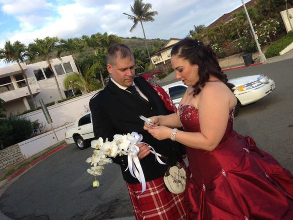 hawaii wedding, oahu wedding, 3660 on the rise, 3660 on the rise wedding, david and susan, best day ever hawaii