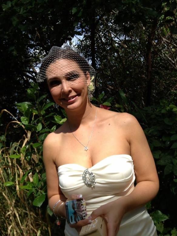 hawaii wedding, oahu wedding, beach wedding, secret beach, secret beach wedding, koolina wedding, willie and natalie, best day ever hawaii