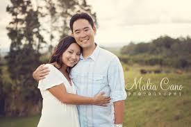 engagement shoot, hawaii engagement, hawaii wedding, oahu wedding, best day ever hawaii, mid pacific country club, mid pacific country club wedding, country club wedding, lane and leah