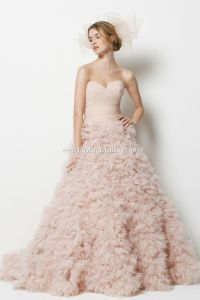 wedding dress, 2013 wedding dress trends, wedding dress trends