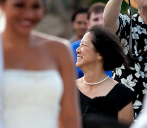 nicole and kenji, hawaii wedding, oahu wedding, hawaii wedding planner, best day ever hawaii