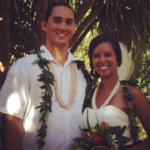 Hawaii's Premiere Wedding Planning And