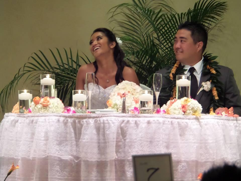 Hawaii Bride Grooms Exclusive 120