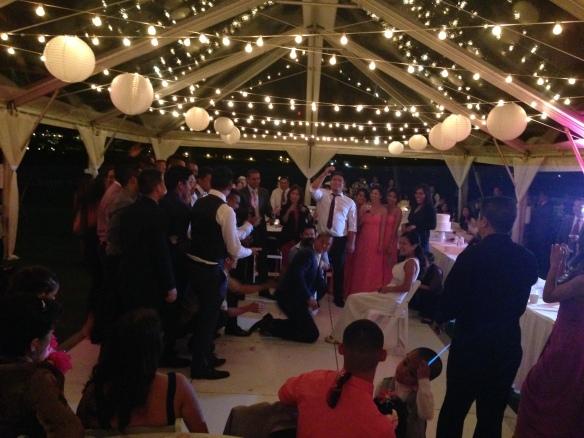 hawaii beach wedding, oahu beach wedding, australian hawaii wedding, hawaii koolina wedding, hawaii wedding planner, best day ever hawaii, hawaii reception