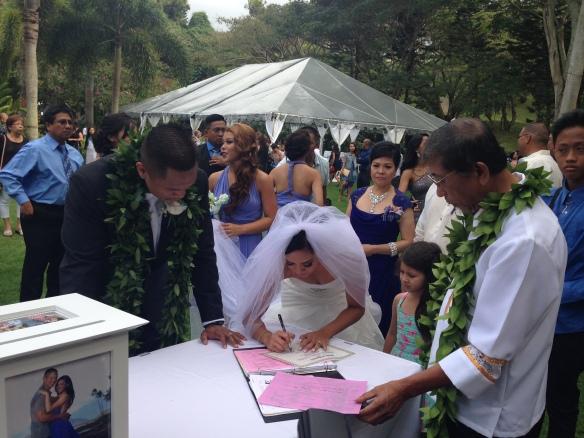 bella sophia estate, Bella Sophia estate Wedding, best day ever hawaii, Hawaii estate wedding, hawaii wedding, hawaii wedding planners, oahu wedding, oahu estate wedding, tracy + zachary, tracy + zachary wedding