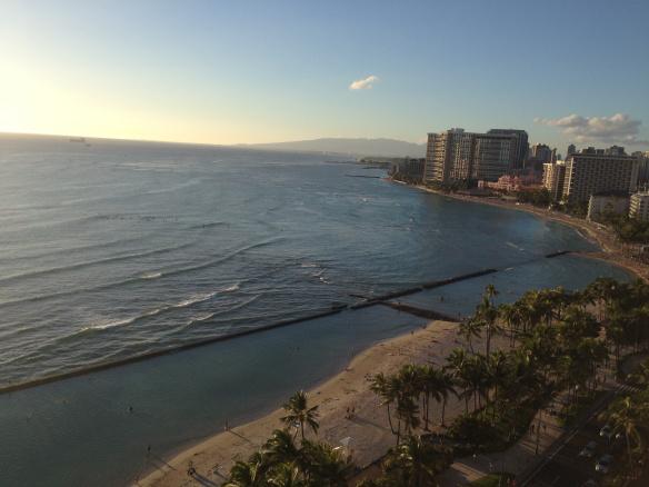Abbie + Jayson's Best Day Ever, Aston Waikiki Wedding, Coconut Club Wedding, hawaii beach wedding, oahu beach wedding, waimanalo bay beach wedding, Waimanalo Beach