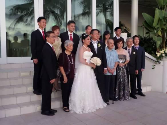 best day ever hawaii, hawaii wedding planning, Alex and Rita, hawaii wedding, Moana Surfrider Wedding, oahu wedding