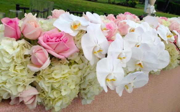 Dillingham Ranch Wedding