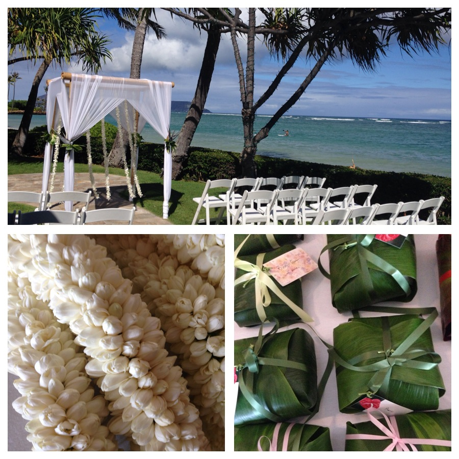 Tate Amp Lilys Best Day Ever Waialae Country Club Wedding