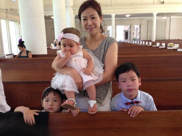 Central-union-church